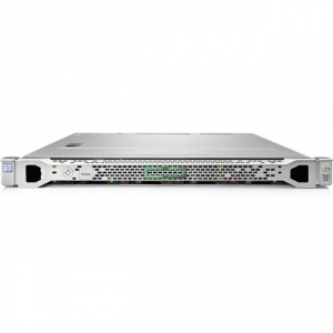 HP ProLiant DL160 Gen9 (K8J93A)